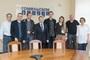 Участие члена Совета Республики Беспалого С.М. в мероприятии