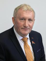 Маркевич Василий