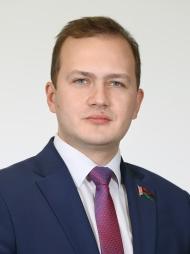 Воронюк Дмитрий