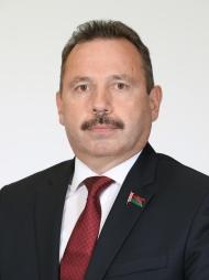 Ананич Виктор