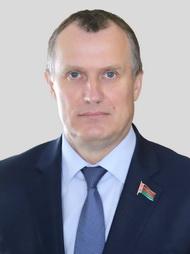 Исаченко Анатолий `Array.person.patronymic