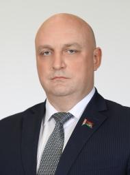 Демидов Дмитрий