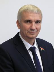 Романовский Василий