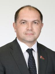 Головатый Иван