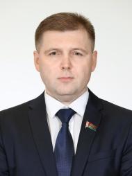 Сивец Сергей