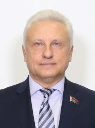 Рачков Сергей