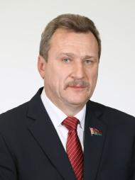 Полищук Валерий