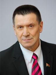 Пантюхов Владимир