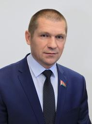 Ядренцев Олег