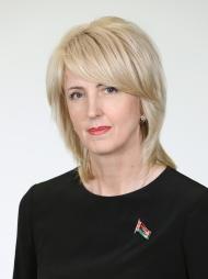 Рунец Татьяна