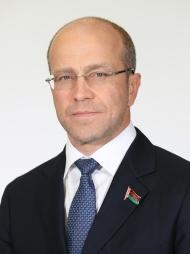 Байко Валентин