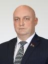 Демидов Дмитрий Владимирович