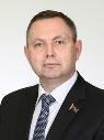 Яшков Феликс Валентинович