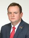 Анюховский Сергей Анатольевич