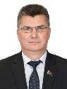 Русакович Андрей Владимирович