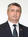 Жингель Олег Валентинович