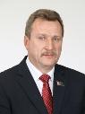 Полищук Валерий Николаевич