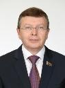 Ляхов Александр Андреевич
