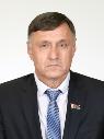 Шолтанюк Анатолий Витальевич