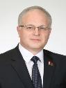 Деркач Юрий Николаевич