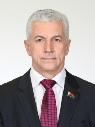 Щастный Анатолий Тадеушевич