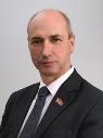 Матвеев Владимир Семенович