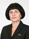 Зябликова Елена Олеговна