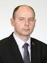 Кушнаренко Алексей Иванович
