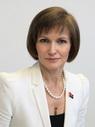 Дулова Екатерина Николаевна