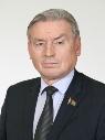 Бачило Александр Александрович