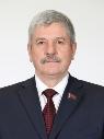 Гайдукевич Валерий Владимирович