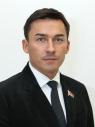 Басков Дмитрий Юрьевич