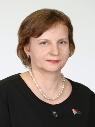 Серафинович Екатерина Адамовна