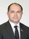 Головатый Иван Иванович
