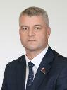 Неверов Алексей Николаевич