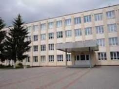 Председатель Совета Республики Мясникович М.В. принял участие в мероприятиях, посвященных юбилею Сновской средней школы