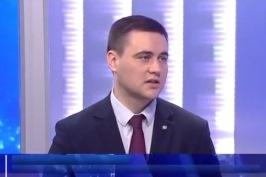 О месте и роли молодежи в белорусской науке