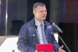 Телеканал «Беларусь 4 Гродно». Закрытие областного трудового семестра