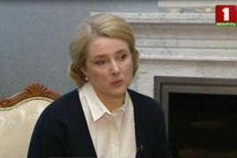 В белорусский парламент в этом году поступит порядка 40 законопроектов