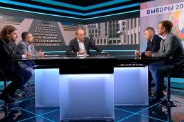 Выборы-2020: эксперты рассказали, какие политтехнологии используются во время агитации