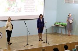 Н.Кочанова: Беларусь гордится своими медиками